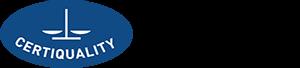 Certificazione uni-en-iso-9000-2015 | Barzi Service