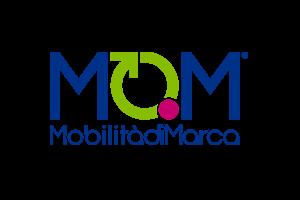 MOM - Mobilità di Marca - Barzi Service
