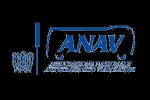 ANAV - Barzi service
