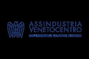 Assindustria Veneto Centro - Barzi service