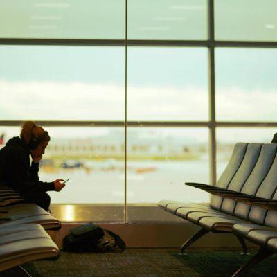 Sciopero piloti Ryanair - Barzi Service