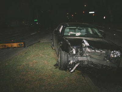 Personal Safety: l'applicazione che rileva gli incidenti stradali - Barzi service