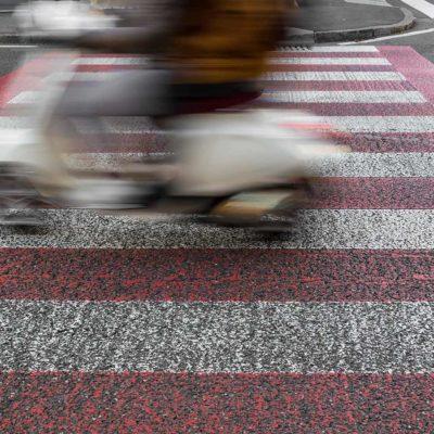 Bruxelles: dal 2021 limite a 30 km/h in tutta la città - Barzi Service