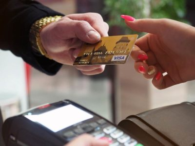 Detrazione abbonamenti al servizio di trasporto pubblico solo con pagamenti tracciabili - Barzi Service