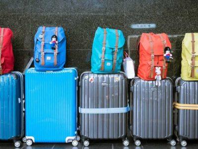 Documenti in possesso dei minorenni durante un viaggio NCC / Gite scolastiche - Barzi Service