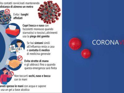 Limitazioni alla mobilità in tutta Italia - Barzi Service