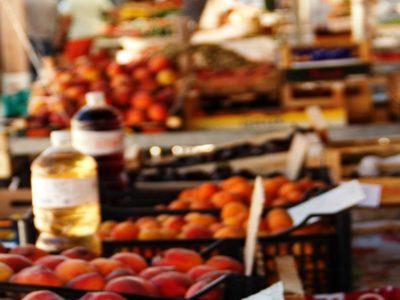 Riapertura mercato settimanale – Linea Candelù / Maserada sul Piave | Barzi Bus Service