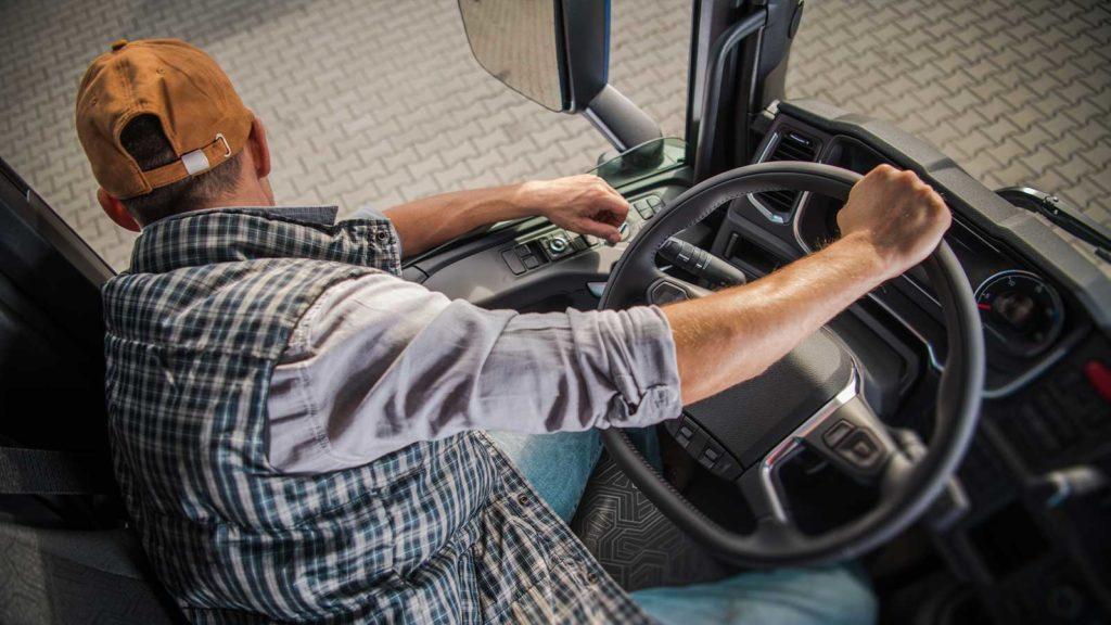 Proroga dei termini di validità delle abilitazioni alla guida (decreto Cura Italia) - Barzi Service