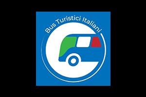 Bus turistici italiani - Assindustria Veneto Centro - Barzi service